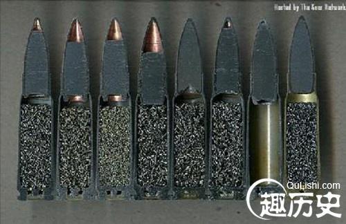 盘点世界最残忍的十大杀人武器