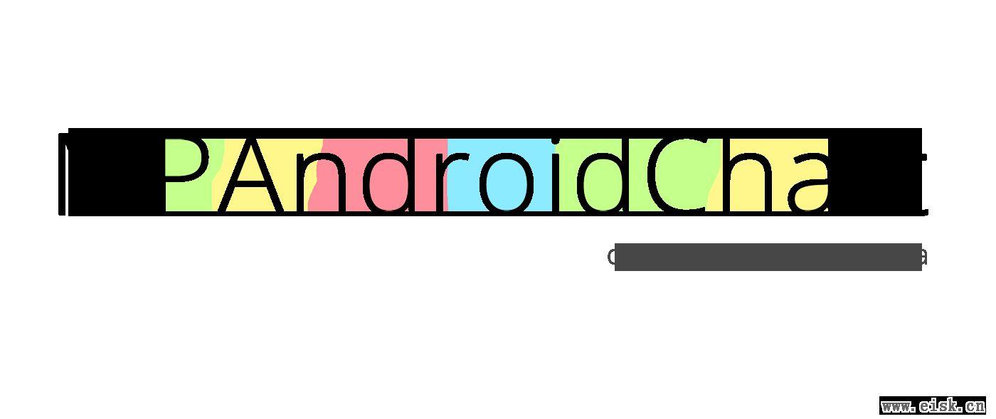 Android图表库MPAndroidChart