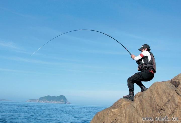 海陵岛十里银滩的三山岛露营钓鱼挖贝抓蟹