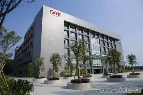 中国最神秘的上市公司:创始人玩失踪、领导不管事、员工不打卡,却连续5年营收翻一番!