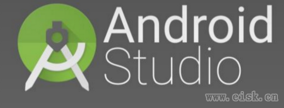 Android Studio 配置指南