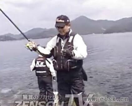 KIZAKURA全游动(全层)教学篇1-2