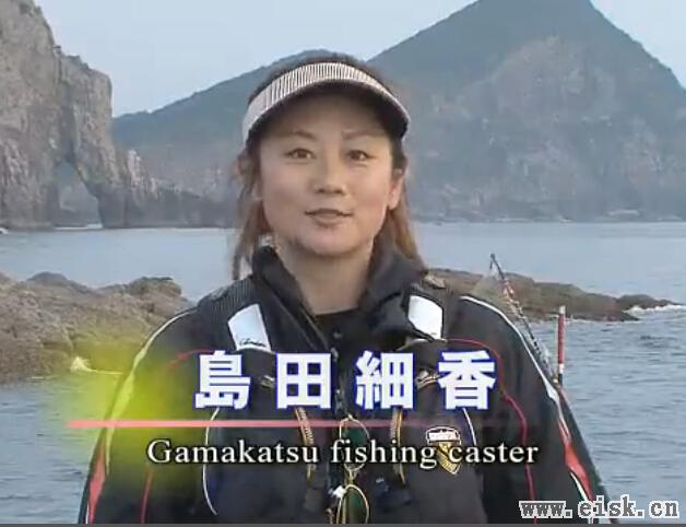 [日文]伽瑪卡茲--宮崎黑毛