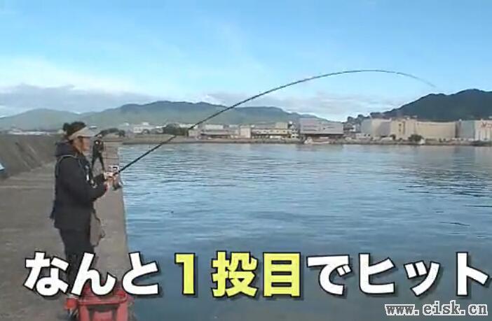 [日文]伽瑪卡茲--鲷之樂園