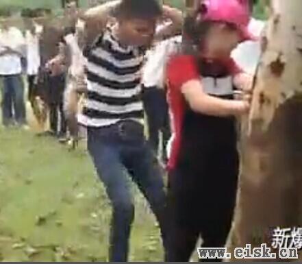 流行于越南高校的游戏 好像很好玩的样子