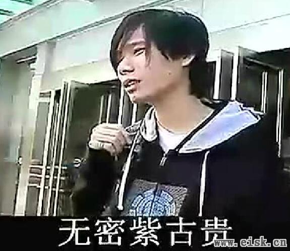 阳江话搞笑视频 《猪肠碌》 那些年,我们吃过的美食!