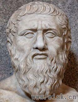柏拉图 vs. 苏格拉底 (爱情,婚姻,外遇,生活)