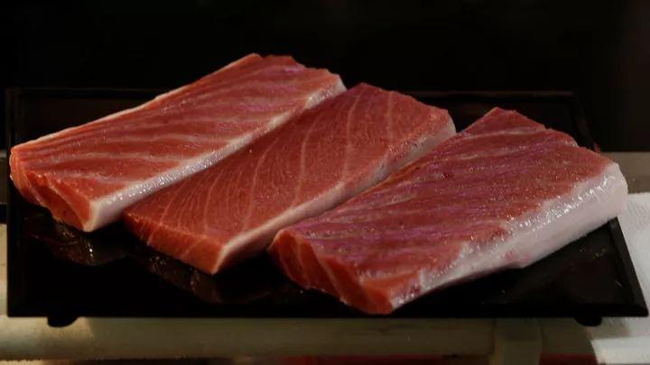 世界海产鱼类汞含量超标,原因让人堪忧